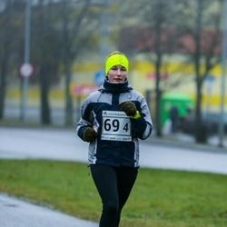 14. Vana-aasta maraton - Sv Helmes (69)