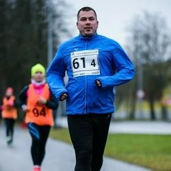14. Vana-aasta maraton - Sv Viking Security (61)