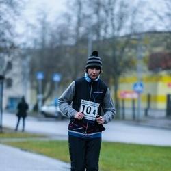 14. Vana-aasta maraton - Sv Funderbeam Joy (10)