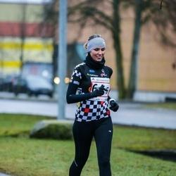 14. Vana-aasta maraton - Mm Saksa Automaatika Proteam Ii (64)