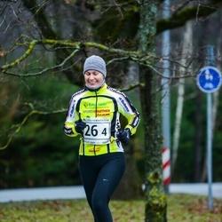 14. Vana-aasta maraton - Sv Spordipartneri Jooksikud (26)