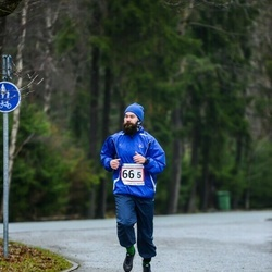 14. Vana-aasta maraton - Mm Automaailm (66)