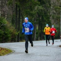 14. Vana-aasta maraton - Mm Cfc (55)
