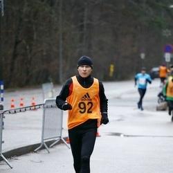 14. Vana-aasta maraton - Ülar Aasa (92)