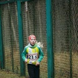 14. Vana-aasta maraton - Sv Nõmme Rattaklubi (21)