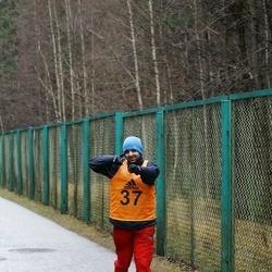 14. Vana-aasta maraton - David Arutyunyan (37)