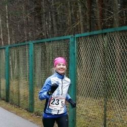 14. Vana-aasta maraton - Sv F37 (23)