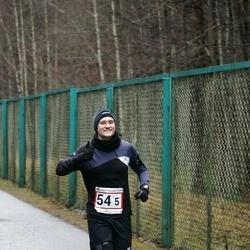 14. Vana-aasta maraton - Sv Run, Ebs Forest, Run (54)
