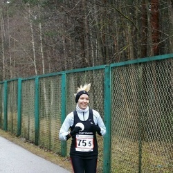 14. Vana-aasta maraton - Sv Jk Must Puudel Harmooniline Sega (75)