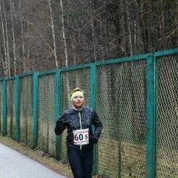 14. Vana-aasta maraton - Sv Rentest (60)