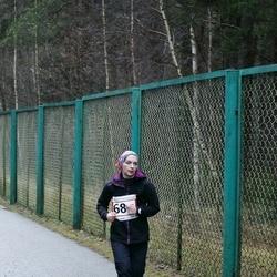 14. Vana-aasta maraton - Sv Eesti Krediidipank (68)