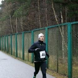 14. Vana-aasta maraton - Tarmo Kaisla (46)