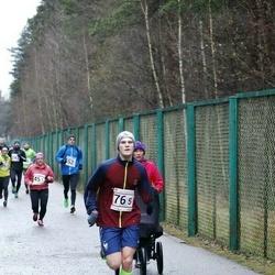 14. Vana-aasta maraton - Sv Jüri Ja Liksorid (76)