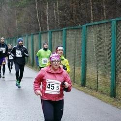 14. Vana-aasta maraton - Sv Sos Lasteküla Väle Tigu (45)