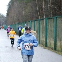 14. Vana-aasta maraton - Sv Reaalprojekt (59)