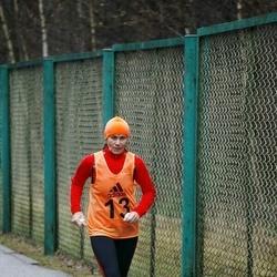 14. Vana-aasta maraton - Nina Tarelkina (13)