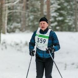 19. Alutaguse Maraton - Jaak Jaagus (359)