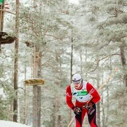 19. Alutaguse Maraton - Allar Soo (7)