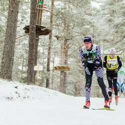 19. Alutaguse Maraton - Raul Olle (25)