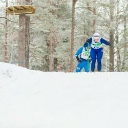 19. Alutaguse Maraton - Siim Vinter (17)