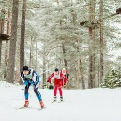 19. Alutaguse Maraton - Cristian Anton (40)