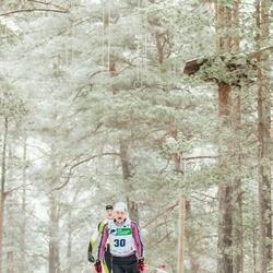19. Alutaguse Maraton - Tarmo Neemela (30)