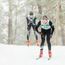19. Alutaguse Maraton - Sander Linnus (10)