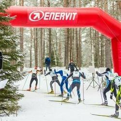 19. Alutaguse Maraton - Tiit Orlovski (18)
