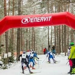 19. Alutaguse Maraton - Erkki Hummal (55)