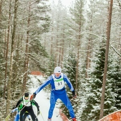 19. Alutaguse Maraton - Jevgeni Voloshin (61)