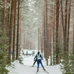 19. Alutaguse Maraton - Priit Pullerits (134)