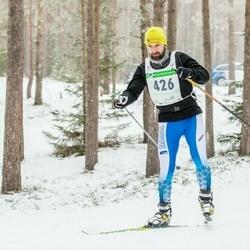 19. Alutaguse Maraton - Indrek Kelk (426)