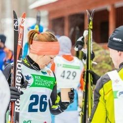19. Alutaguse Maraton - Reeda Tuula (26)
