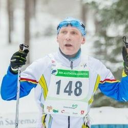 19. Alutaguse Maraton - Rein Lehtmets (148)