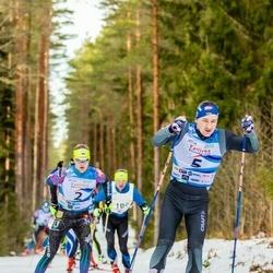19. Tallinna Suusamaraton - Ilmar Udam (5)