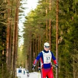 19. Tallinna Suusamaraton - Indrek Valge (37)