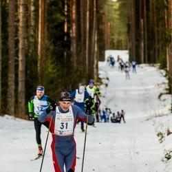 19. Tallinna Suusamaraton - Üllar Lillmets (31)