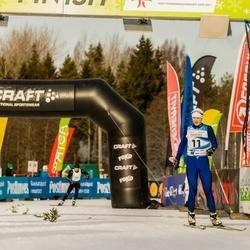 19. Tallinna Suusamaraton - Siim Vinter (11)