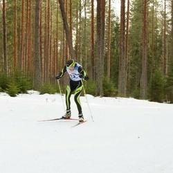 19. Tallinna Suusamaraton - Meelis Rebane (13)