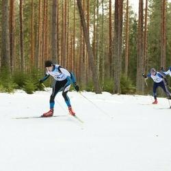 19. Tallinna Suusamaraton - Uku Karing (18)