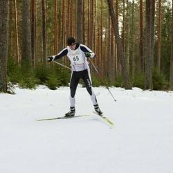 19. Tallinna Suusamaraton - Rainer Tokko (65)