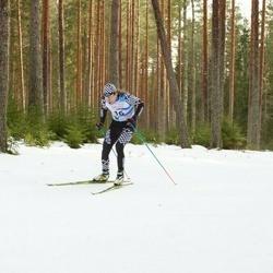 19. Tallinna Suusamaraton - Priit Kajari (16)