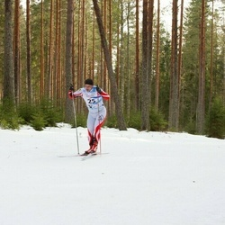 19. Tallinna Suusamaraton - Janno Rodendau (25)