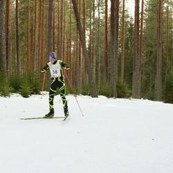 19. Tallinna Suusamaraton - Raiko Jool (58)