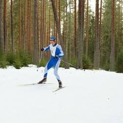 19. Tallinna Suusamaraton - Kaido Pesor (35)
