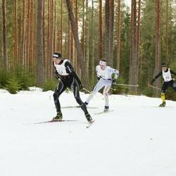19. Tallinna Suusamaraton - Ivo Tupits (34)