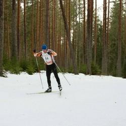 19. Tallinna Suusamaraton - Argo Maasikmäe (44)