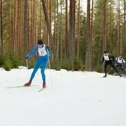 19. Tallinna Suusamaraton - Toomas Laur (32)