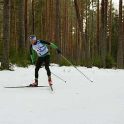 19. Tallinna Suusamaraton - Arvi Anton (12)