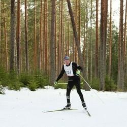 19. Tallinna Suusamaraton - Anti Oot (207)